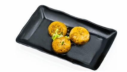 Vegetarisch champignon P1088029 kopiëren