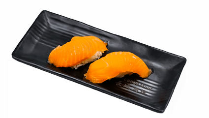 sushi rauwe zalm P1077818 kopiëren